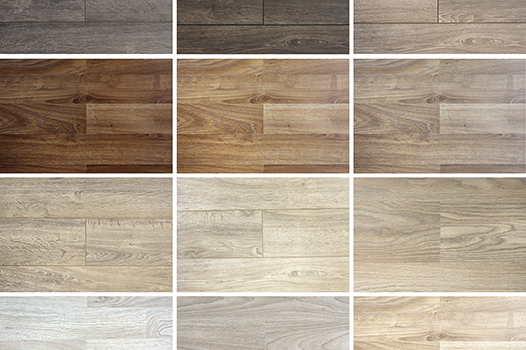 laminate vs vinyl flooring in santa cruz ca pros and cons. Black Bedroom Furniture Sets. Home Design Ideas